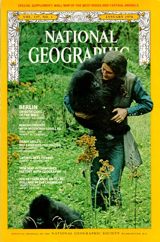 1970-National-Geographic-Magazine